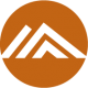 The Grawe Group icon